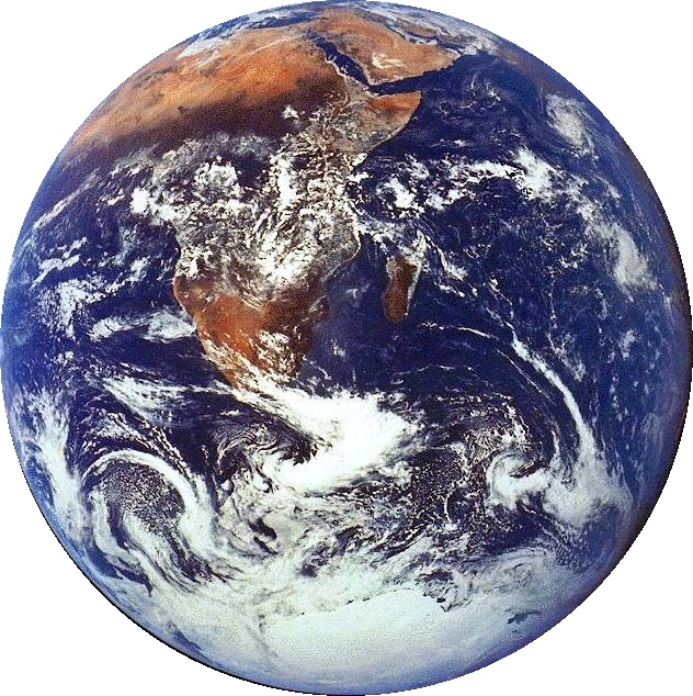 Earthbig.jpg