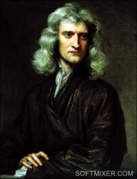 C:\Users\User\Desktop\Ньютон.jpg
