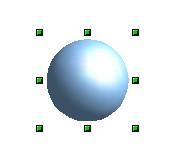 hello_html_3be756f0.jpg