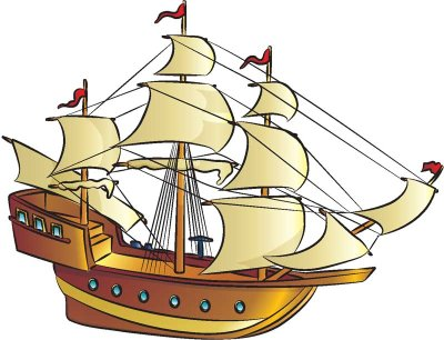 http://static.howstuffworks.com/gif/how-to-draw-boats-1.jpg