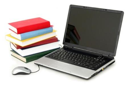 http://900igr.net/datai/fizika/Virtualnyj-praktikum/0001-001-Virtualnye-kompjuternye-praktikumy-dlja-VUZov.jpg