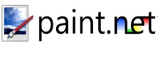 http://joristhielemans.nl/wordpress/wp-content/uploads/2011/03/paint-net-logo-600-onder.jpg