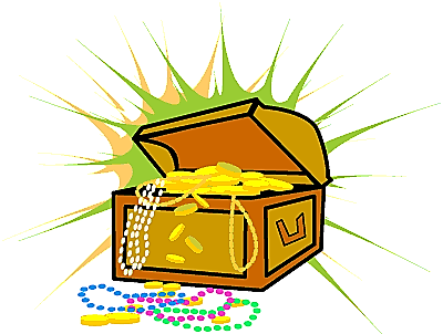 http://www.leehansen.com/clipart/Themes/Pirates/images/treasure-chest.gif