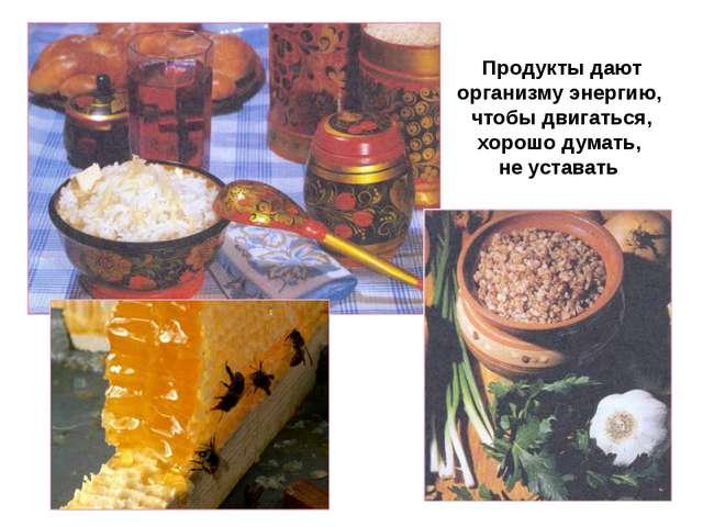 Вычеркни лишнее Воздерживайтесь от жирной пищи. Ешьте 2 раза в день Остерегай...