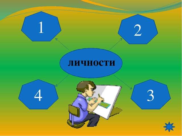 16 декабря на Пленуме ЦК Компартии Казахстана было объявлено о рекомендовани...
