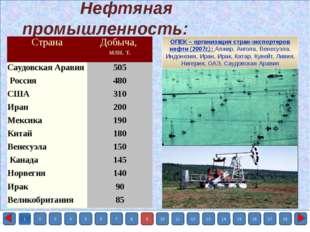 1 2 3 4 5 6 7 8 9 10 11 12 13 14 15 16 17 18 Угольная промышленность: страны