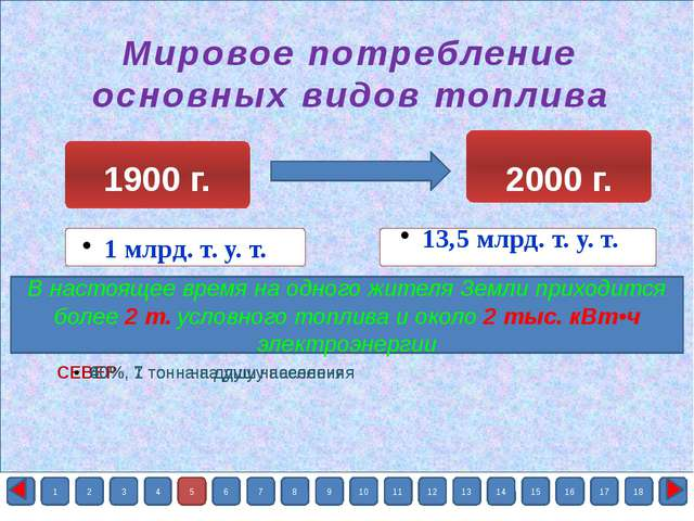 1 2 3 4 5 6 7 8 9 10 11 12 13 14 15 16 17 18 Картосхема