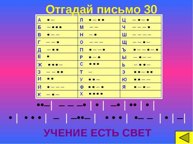 11111100  11111100  11000000  11000000  11111100  11001100  11001...
