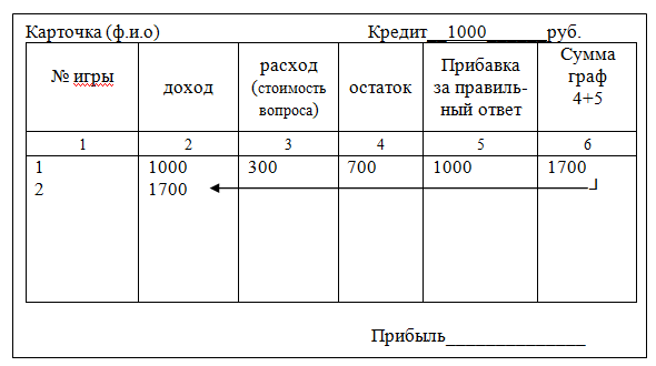 C:\Users\Юрий\Pictures\419028637.png