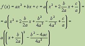 http://im4-tub-ru.yandex.net/i?id=474392336-19-72&n=21