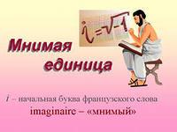 http://im0-tub-ru.yandex.net/i?id=672117334-55-72&n=21