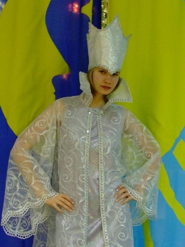 D:\Доки Аленки\Фотоальбом\Конкурс\Карнавальные костюмы для конкурса\DSCF1350.JPG