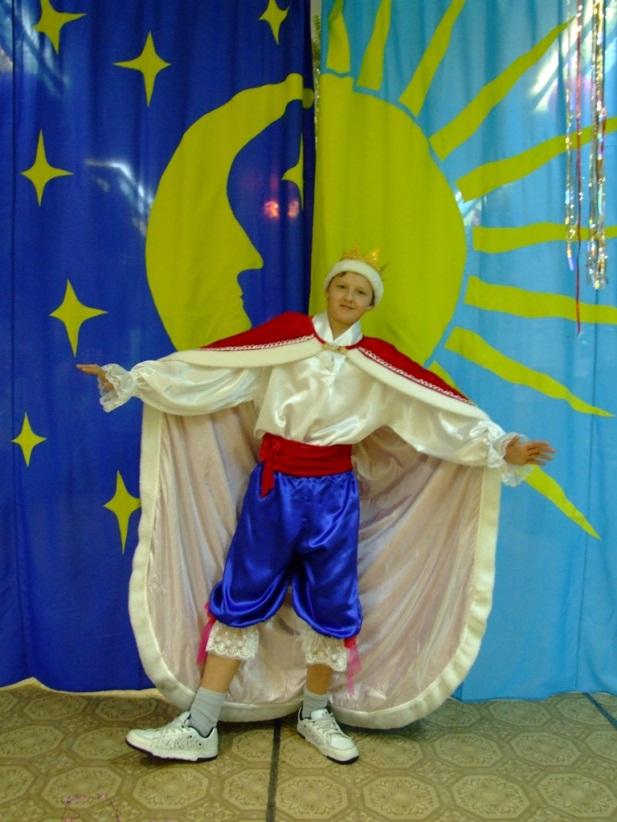 D:\Доки Аленки\Фотоальбом\Конкурс\Карнавальные костюмы для конкурса\DSCF1345.JPG