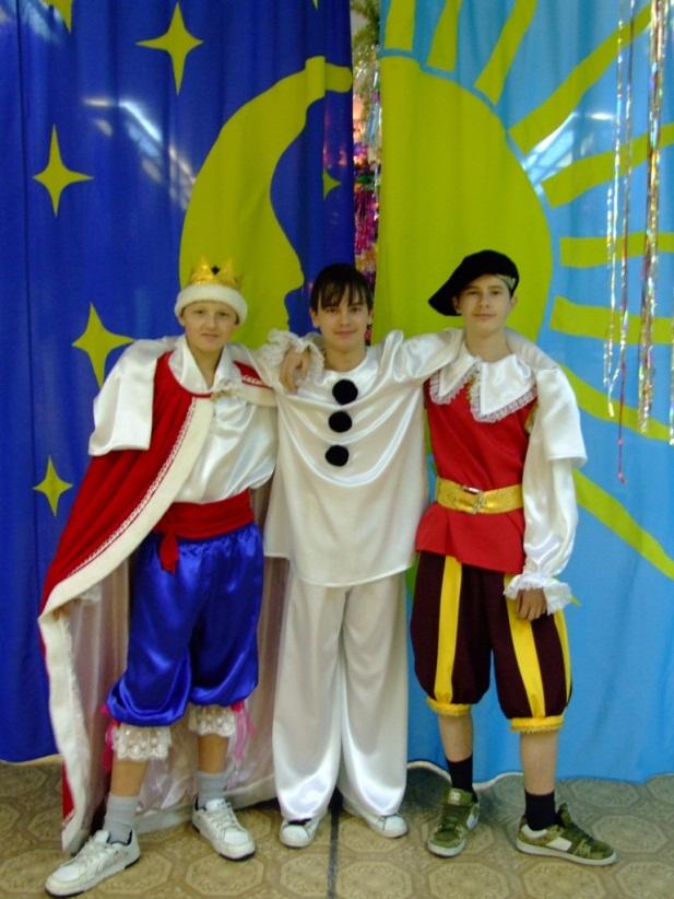 D:\Доки Аленки\Фотоальбом\Конкурс\Карнавальные костюмы для конкурса\DSCF1356.JPG