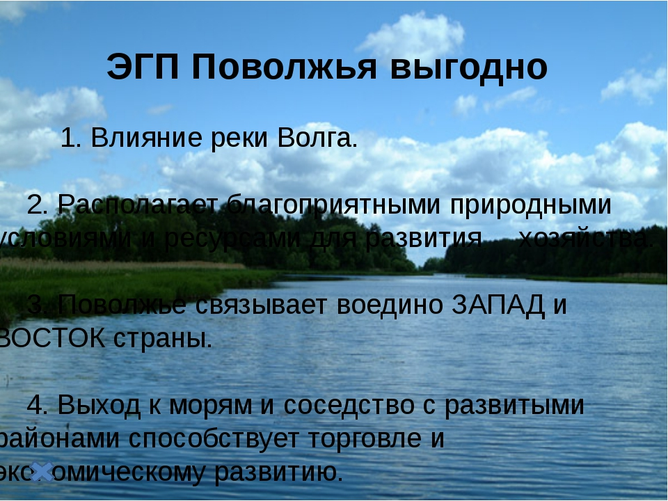 krasivie-soski-molodih-russkih-devushek-foto
