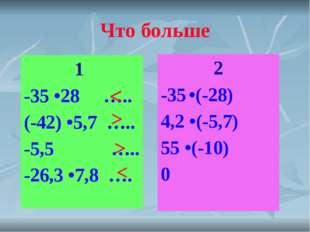 Дома Выучить правила п.35; №1127(а-г) №1128(а, б, в) 1132 (повторение)