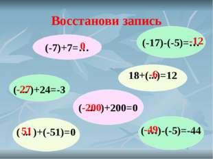 Чтобы перемножить два отрицательных числа, надо перемножить их модули. (-3,2)•(