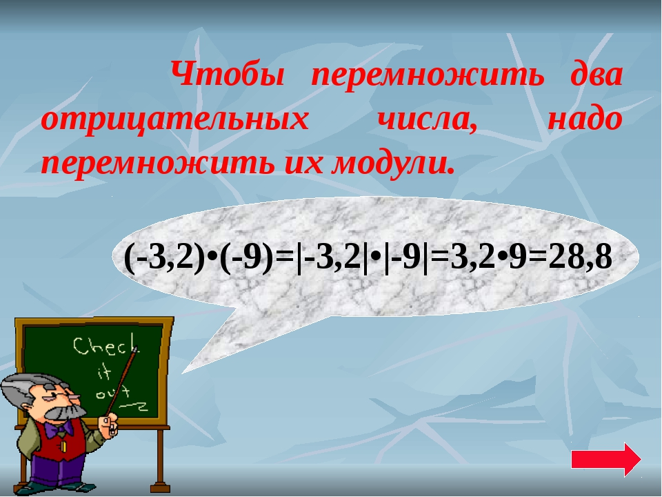 Что больше 1 -35 •28 ….. (-42) •5,7 ….. -5,5 ….. -26,3 •7,8 …. 2 -35 •(-28) 4...