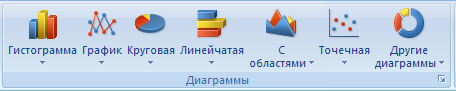 http://rudocs.exdat.com/pars_docs/tw_refs/205/204087/204087_html_7c85de2e.png