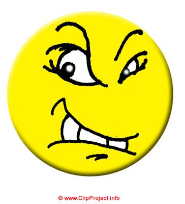 hello_html_269b34f5.png