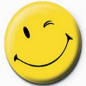 hello_html_m69aa2fdb.png