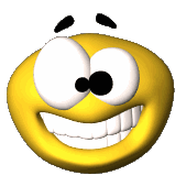 hello_html_m70d04f31.png