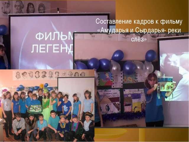 Приглашаю к сотрудничеству Lada.sh70@mail.ru Контактный телефон: +7-777-655-0...