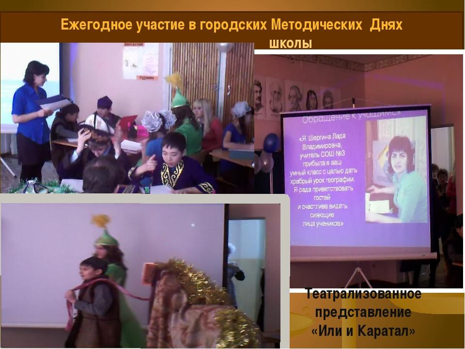 Участие в олимпиадах по географии Ф.И.учащихся Учебный год Класс Где участвов...