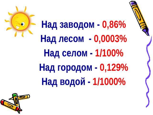 Х-10=10 Х-Х=0 Х:10=10 Х-Х=1 Х∙1=0 Решить уравнения