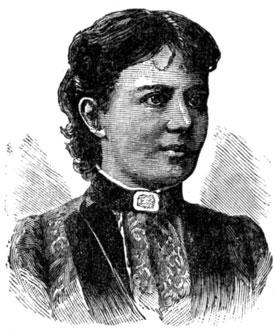 Ковалевская С. В.