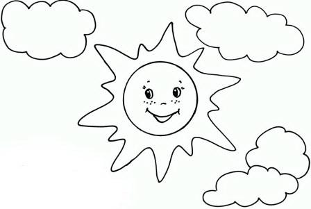 H:\raskraska-solnce-6.jpg