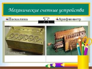 Первые электронные вычислительные машины ЭНИАК МЭСМ