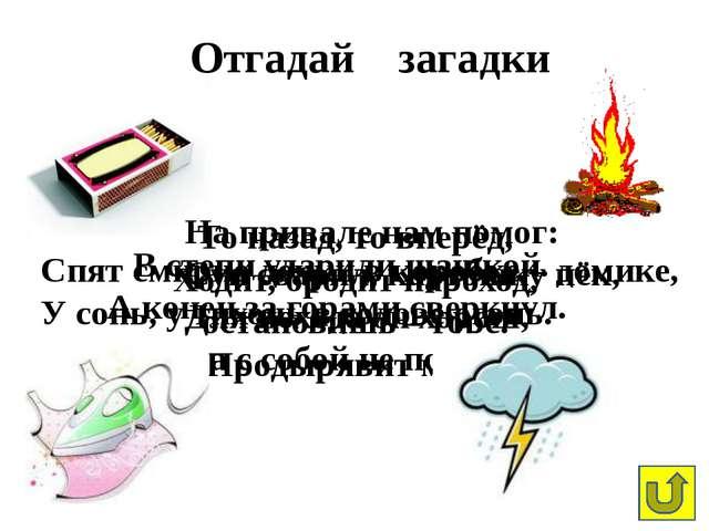 Используемая литература и интернет - ресурсы  Фелицына В.П. Русские пословиц...