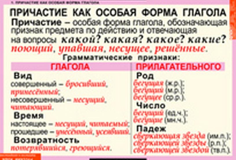 hello_html_5cc017c1.jpg
