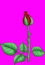 hello_html_1acf5fb4.png
