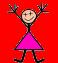 hello_html_m1e6966f.png