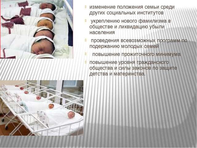 Проект выполнили: Воропаева Ольга Кострицкая Таиса Глинская Александра