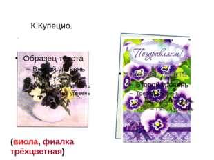 1. Определи форму цветка 3. Нанеси цвет 2. Сделай набросок План работы Опред