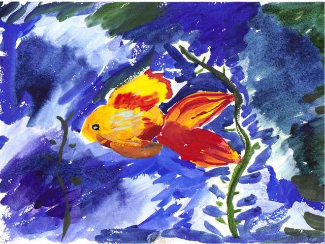 А.Герасимов. Натюрморт. Полевые цветы. И. Левитан. Луг на опушке леса И.Сури...