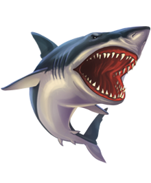 C:\Users\user\Desktop\путешествие\клипарты\18-Shark-Attack-clipart.png