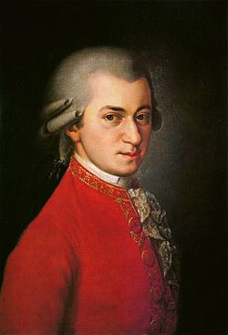 C:\Users\роском\Desktop\В. А. Моцарт.jpg
