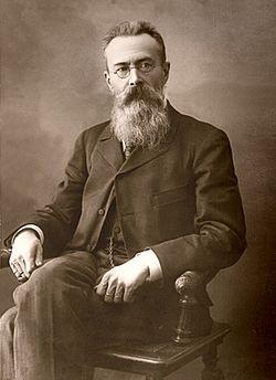 C:\Users\роском\Desktop\250px-Nikolay_A_Rimsky_Korsakov_1897.jpg