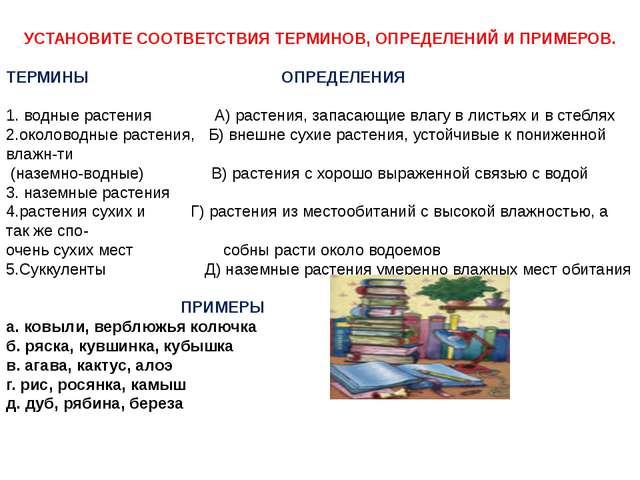 Учебный элемент Содержание и номера заданий и вопросов Оценка в баллах УЭ -4...