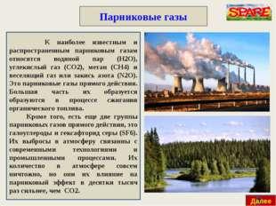 Мой вклад против глобального потепления Получите как можно больше информации