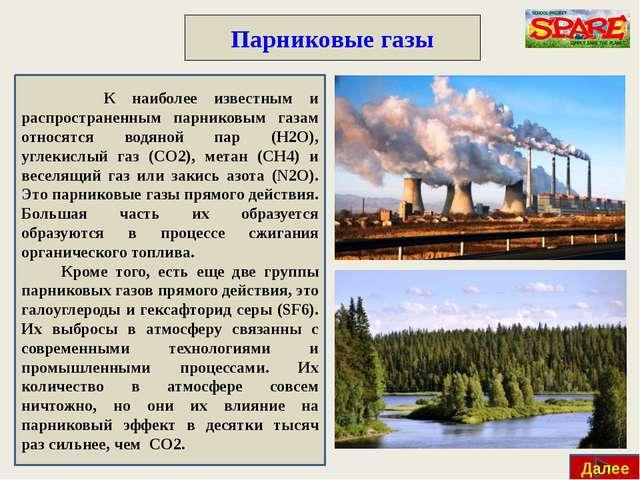Мой вклад против глобального потепления Получите как можно больше информации...