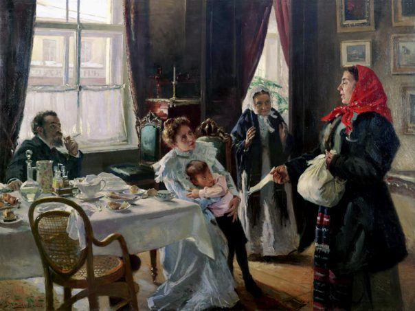 vladimir-makovsky-two-mothers-birth-and-adoptive.jpg