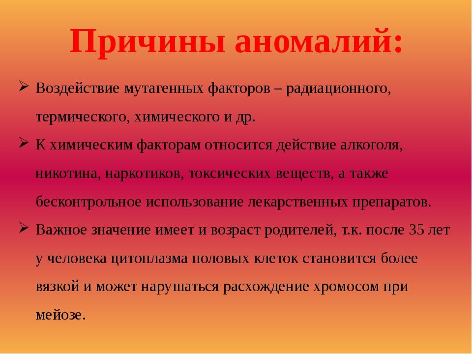 uzhe-porno-video-devushki-poluchayut-orgazm