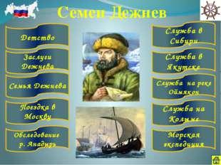 Иван Федорович Крузенштерн Иван (Адам) Крузенштерн родился 19 ноября 1770, им