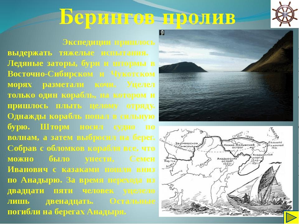 Интернет сайты: http://ru.wikipedia.org http://tvtorrent.ru/ http://investiga...