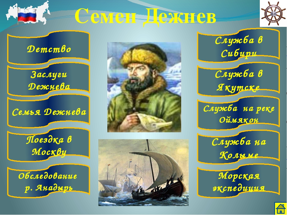 Иван Федорович Крузенштерн Иван (Адам) Крузенштерн родился 19 ноября 1770, им...